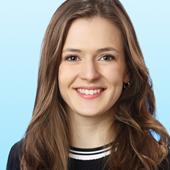 Hayley Chornoboy | Colliers International | Calgary