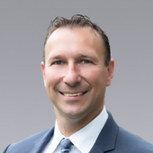 Jason Wionzek | Colliers International | Saskatoon