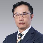 Chris Hui | Colliers International | Hong Kong