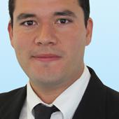 Mario Manzanilla | Colliers International | Monterrey