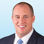 Gregory Tanner | Colliers | Boston