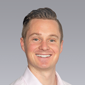 Zach Hylton | Colliers | Queenstown
