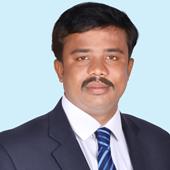 Lakshman Gowda   Colliers   Bengaluru