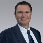Todd Maklary | Colliers | Tampa