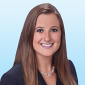 Annie Beliveau | Colliers International | San Diego