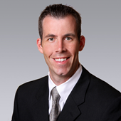 William Froelich | Colliers International | Hawaii - Honolulu