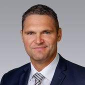 Greg Goldfinch | Colliers International | Auckland South