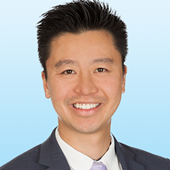 Newton Leung | Colliers International | Toronto North