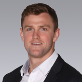 Jack Powell | Colliers | Blenheim