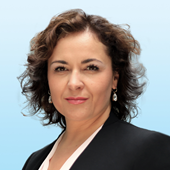 Marta Machus-Burek | Colliers International | Warszawa