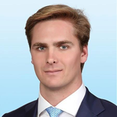 Harry Hyslop | Colliers International | Sydney CBD