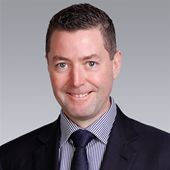 Tim Storey | Colliers International | Melbourne CBD (Residential)