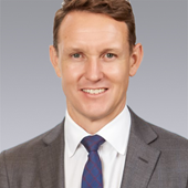 Dwight Hillier | Colliers International | Sydney CBD