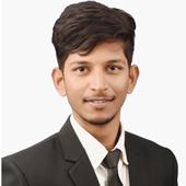 Jayesh Birhade | Colliers | Mumbai