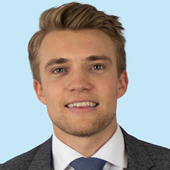 Chris Commins | Colliers International | London - City