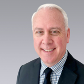 Darrell Hurst | Colliers | Vancouver