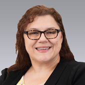 Elizabeth Young | Colliers | Houston