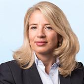 Sabine Schulz   Colliers   Munich