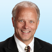 John Shaffer | Colliers International | Sacramento