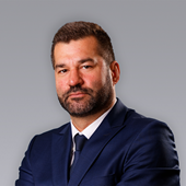 Tomas Horvath | Colliers International | Bratislava