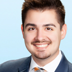 Mike Willmore | Colliers | Las Vegas