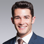 Korey Ryan | Colliers | Indianapolis