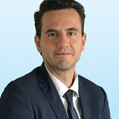 Eduardo de Jesus Jimenez | Colliers International | Queretaro