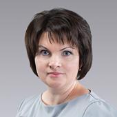 Tatiana Yatsyna | Colliers International | Russia