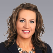 Christy Latta | Colliers | Twin Falls