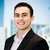 Nick Nybakken | Colliers International | Los Angeles - Downtown