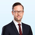 Joakim Grunditz | Colliers International | Göteborg