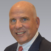 Pat Coppinger | Colliers International | Kansas City