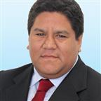 Daniel Reyes | Colliers International | Lima