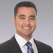 Michael Hoo | Colliers International | Sacramento
