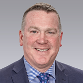 Neil Murray | Colliers International | Sydney CBD