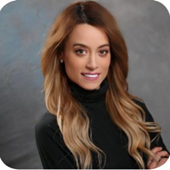 Anna Kampling | Colliers | Los Angeles - Brentwood
