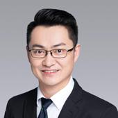 Jason Jiang   Colliers   Chengdu