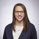 Sydney Gonzalez | Colliers | Dallas