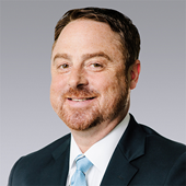 Chris Grear | Colliers International | Nashville