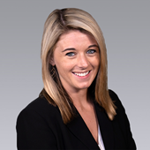 Robyn Hurrell | Colliers International | Tampa