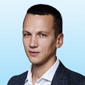 Денис Четвериков | Colliers International | Минск