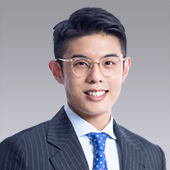 Matthew Cheng | Colliers | Hong Kong
