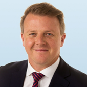 Hamish Templeton | Colliers International | Wellington (Agency)