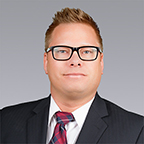 Casey Holaway | Colliers International | Phoenix