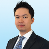 Jeff Lin | Colliers | Los Angeles - Downtown