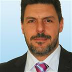 Gabriel Caruso | Colliers International | Buenos Aires