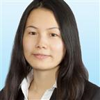Diana Hoang | Colliers International | Toronto West