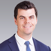 Nick Saunders | Colliers International | Melbourne North-West
