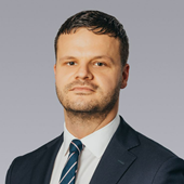Jonathan Mercuri | Colliers International | Melbourne East