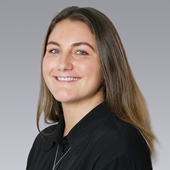 Hannah Casey | Colliers | Auckland South